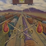 JoeONeillpainting-forsophie 1998