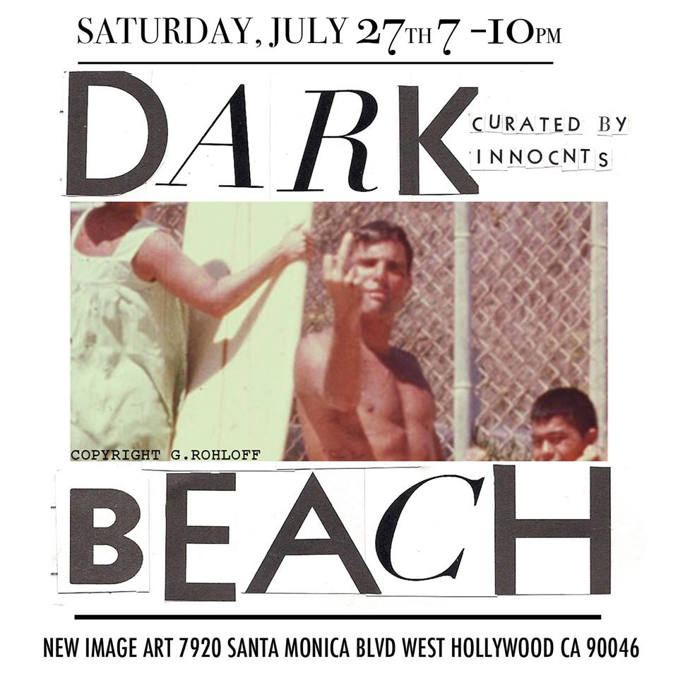 darkbeach